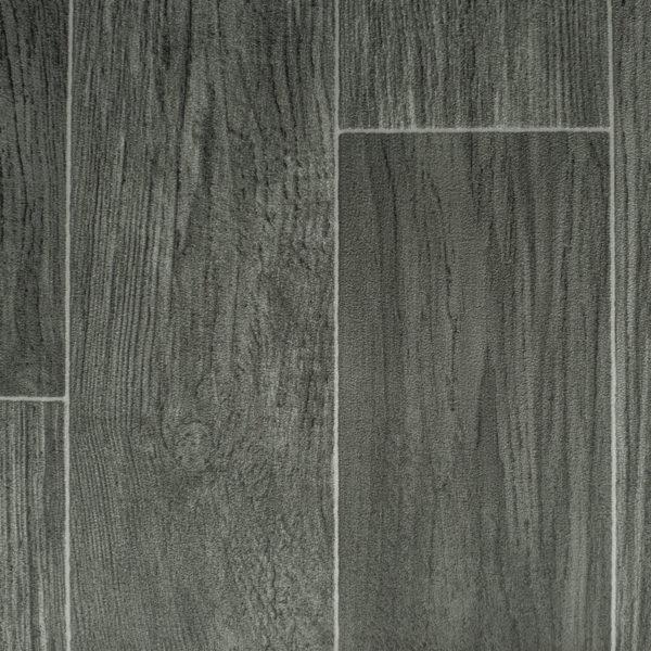 Solent-Solvent-Celina-Wood-990M