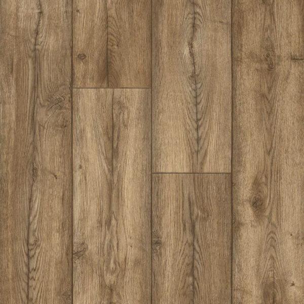 Antique-Oak-606M_detail