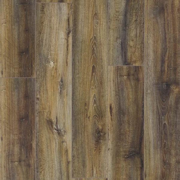 Trendline Bahamas Oak