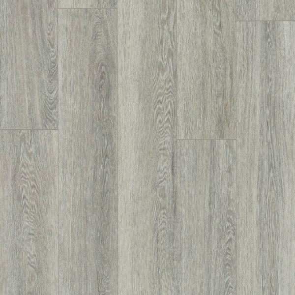 Trendline Bellini Oak