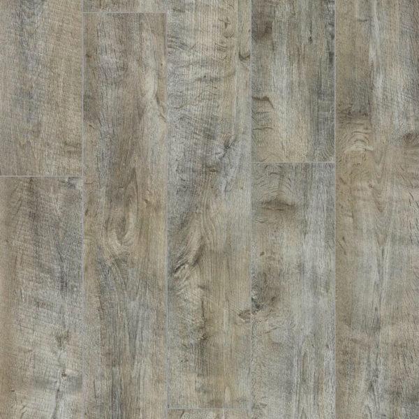 Trendline Brighton Oak