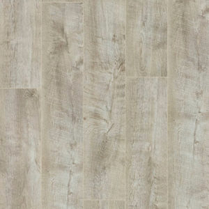 Trendline Cambridge Oak