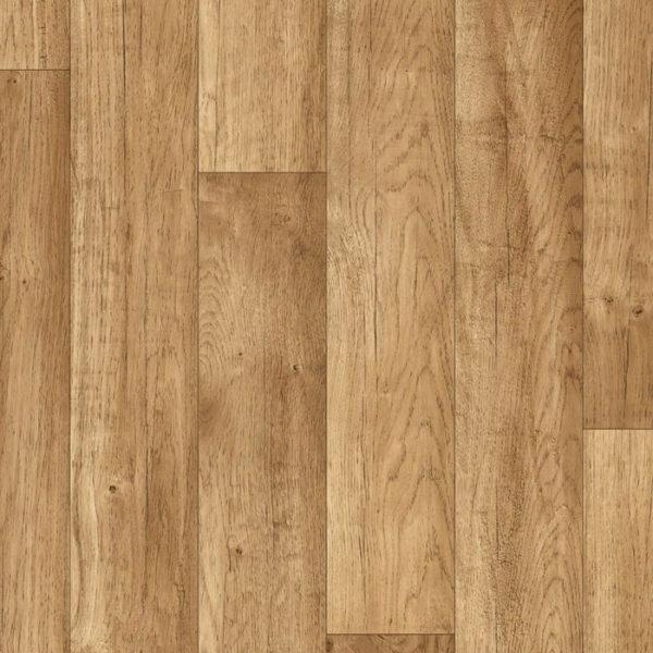 Chalet-Oak-260L_detail
