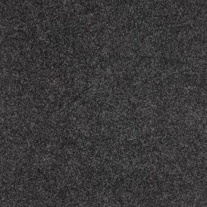 Chevy Gel Back Carpet