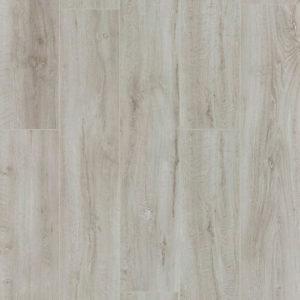 Trendline Corsica Oak