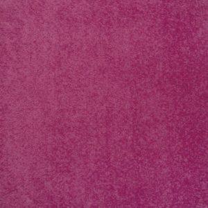 Dalton 447 Hot Pink