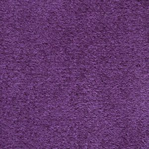 Dalton 849 Deep Purple