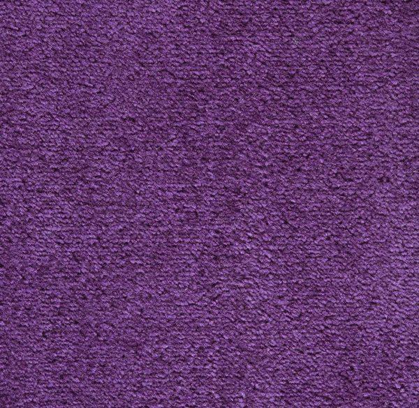 Dalton 849 Deep Purple