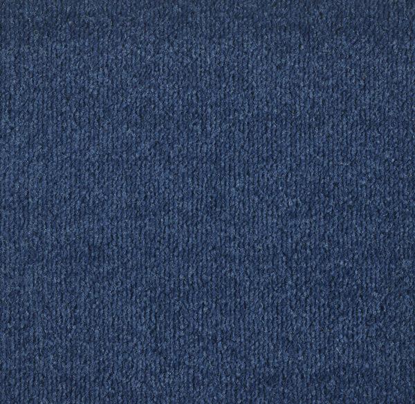 Dalton 897 Midnight Blue