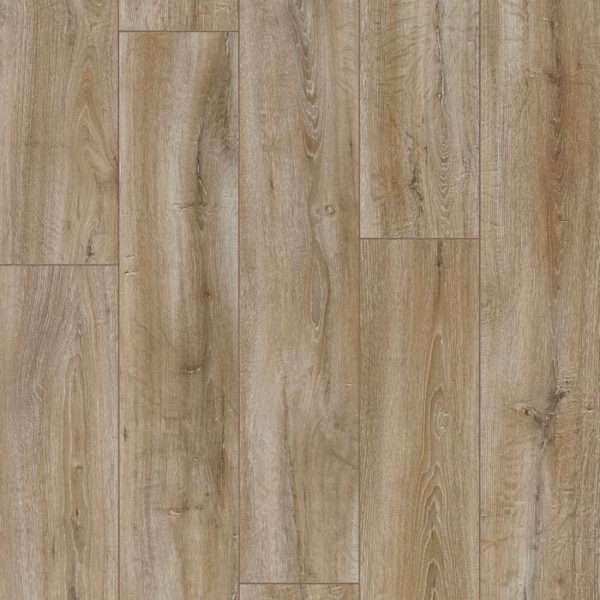 Trendline Fiji Oak