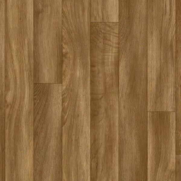 Golden-Oak-262M_detail