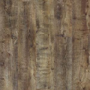 Trendline London Oak