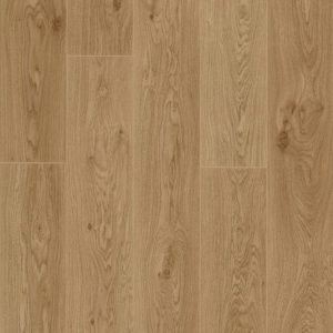 Trendline Lotus Oak