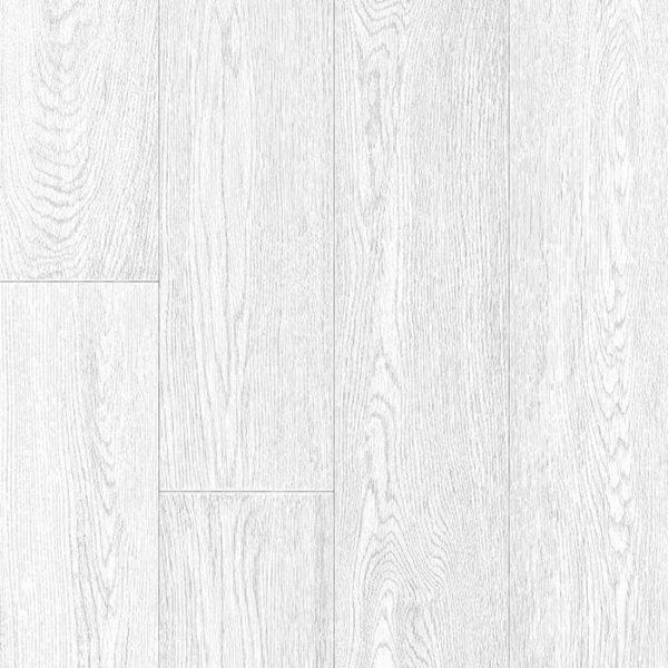 Pure-Oak-009S_detail