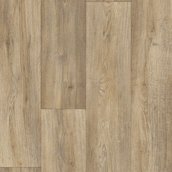 Silk-Oak-639M_detail