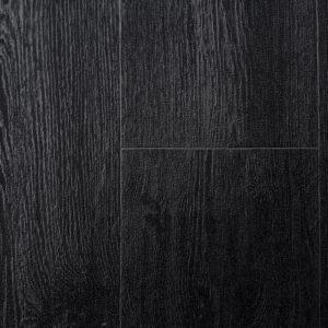 Solent-Aged-Oak-999E