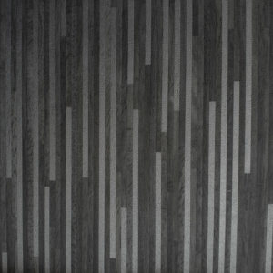 Solent-Azur-697D