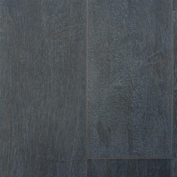 Solent-Washed-Oak-990M