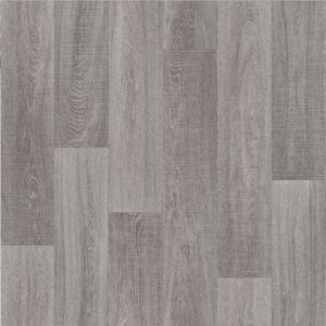 Nobletex Soft Oak 264M
