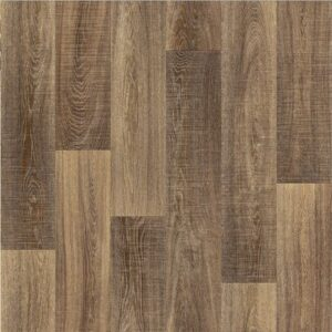 Nobletex Soft Oak 639D