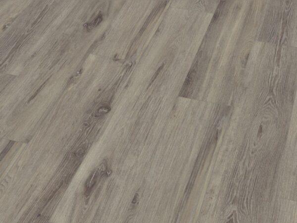 Rustic Oak Grey SPC