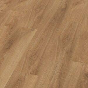 American Oak SPC