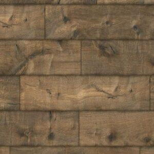 Oak Posino Gloss