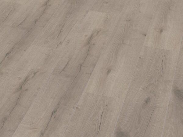 oak robust grey