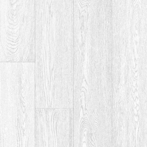 Pure-Oak-009S detail (1)